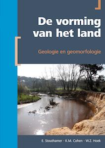 vorming_van_het_land